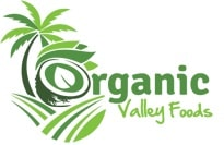 Tropical Green Logo- Client- Commerical Warehousing Maryland