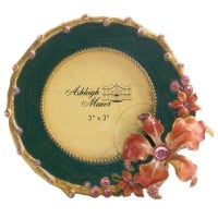 Giftware- Custom Packaging in Maryland