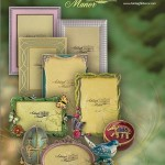 Giftware Client- Custom Packaging Maryland