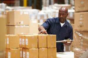 Order Fulfillment Companies