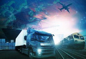 Transportation and Distribution Business Maryalnd