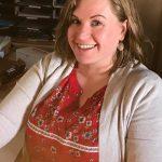 Cassandra Semler at Cannon Hill Logistics