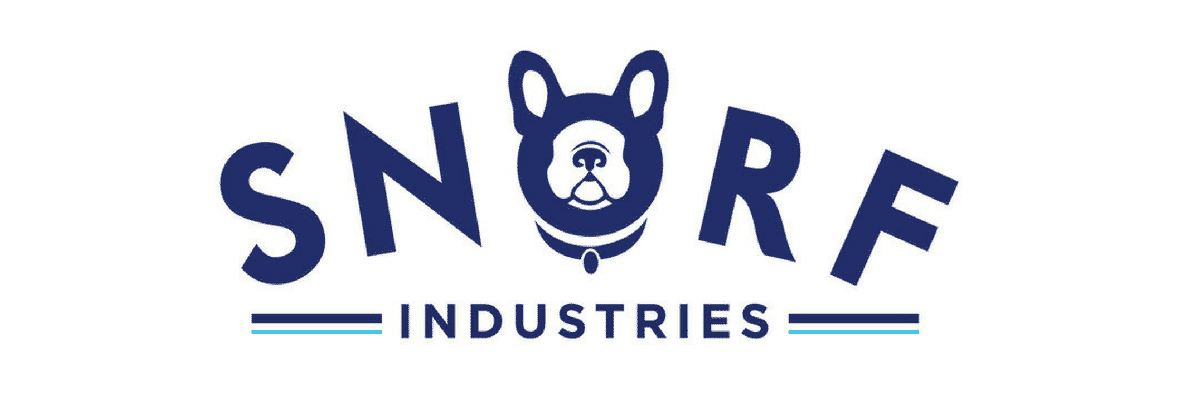 Snorf Industries and Cannon Hill Logistics