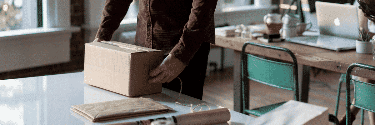 3 Ways a 3PL Can Make Your Subscription Box Service More Profitable