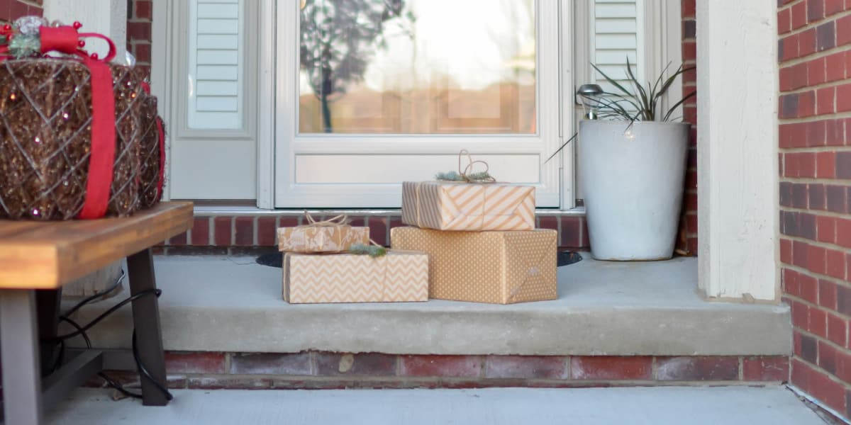 Last-Mile Delivery: What Is It, & How Does It Impact Your Business?