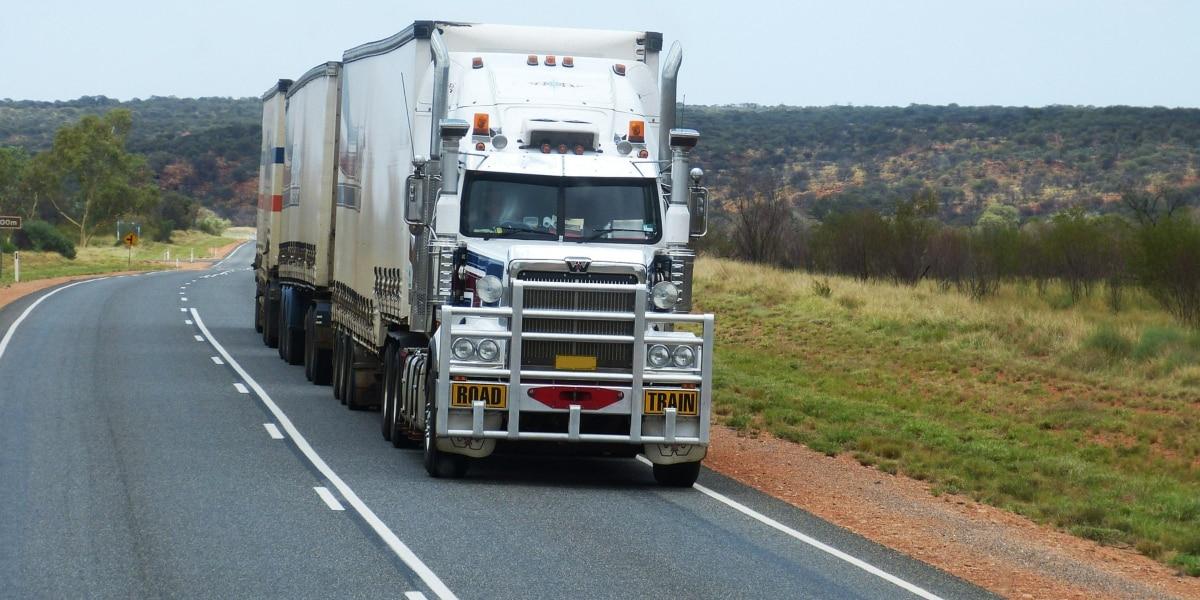 logistics east coast