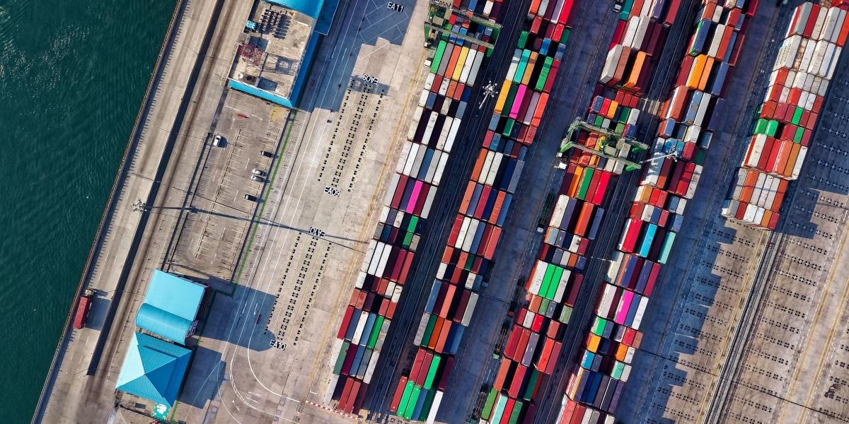 wholesale distribution east coast